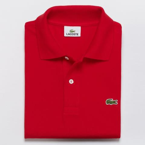 LacosteAfric Invest Polo Polo LacosteAfric Invest LacosteAfric LacosteAfric Polo Invest Polo OkwXlPuiZT